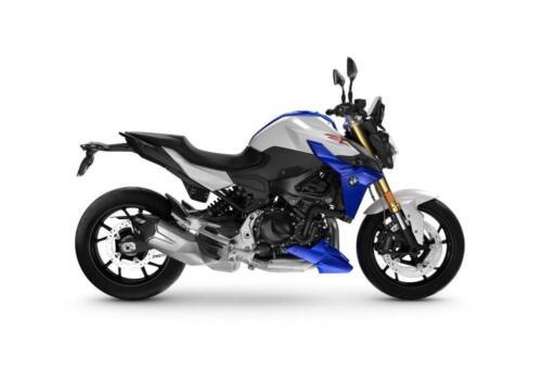 BMW-Motorrad-MY-2022-086