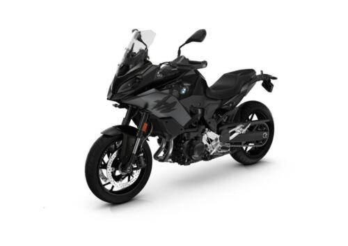 BMW-Motorrad-MY-2022-087
