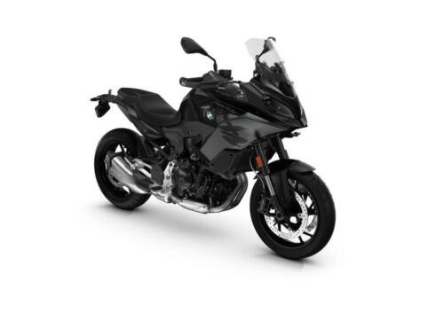 BMW-Motorrad-MY-2022-088