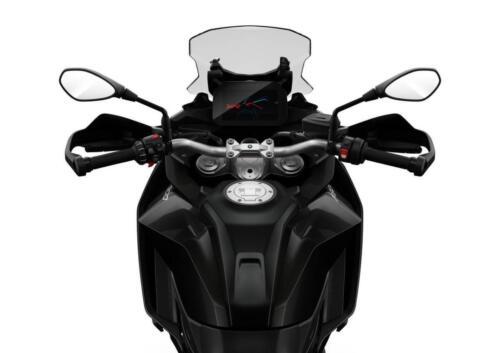 BMW-Motorrad-MY-2022-089