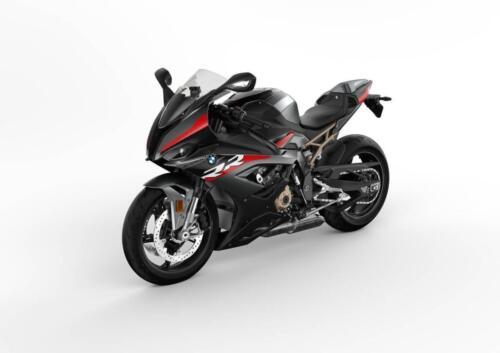BMW-Motorrad-MY-2022-092