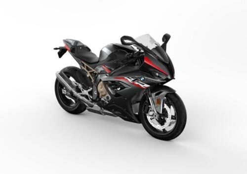 BMW-Motorrad-MY-2022-093