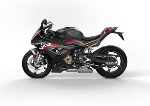BMW-Motorrad-MY-2022-095