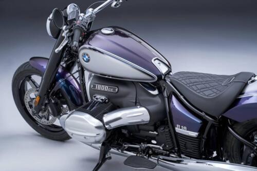 BMW-R-18-Opzione-719-09-2021-007