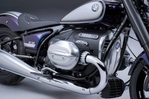BMW-R-18-Opzione-719-09-2021-008