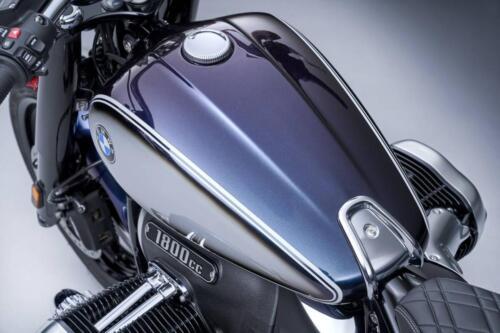 BMW-R-18-Opzione-719-09-2021-011