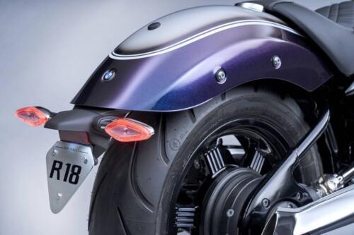 BMW-R-18-Opzione-719-09-2021-015