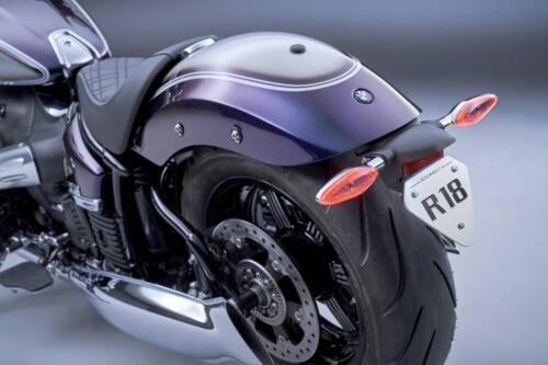 BMW-R-18-Opzione-719-09-2021-016