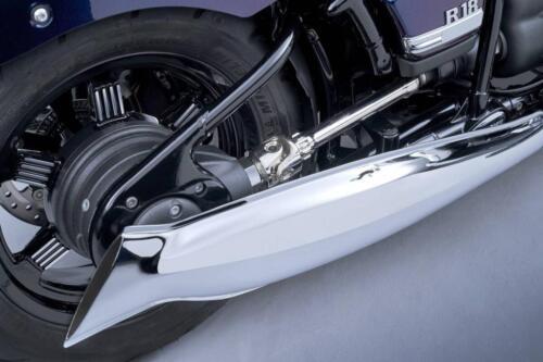 BMW-R-18-Opzione-719-09-2021-017