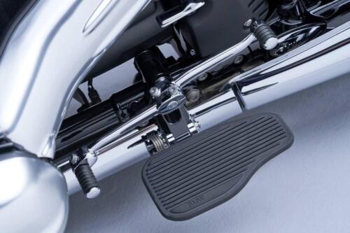 BMW-R-18-Opzione-719-09-2021-019