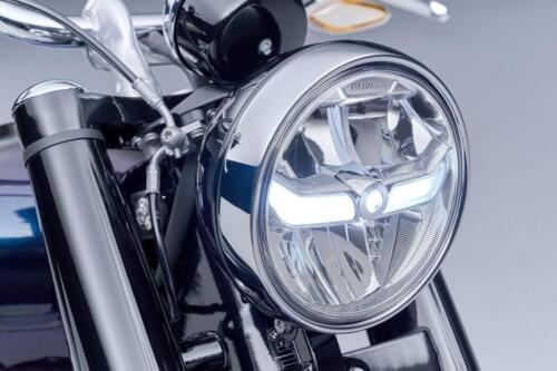 BMW-R-18-Opzione-719-09-2021-020