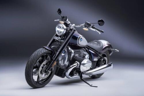BMW-R-18-Opzione-719-09-2021-022