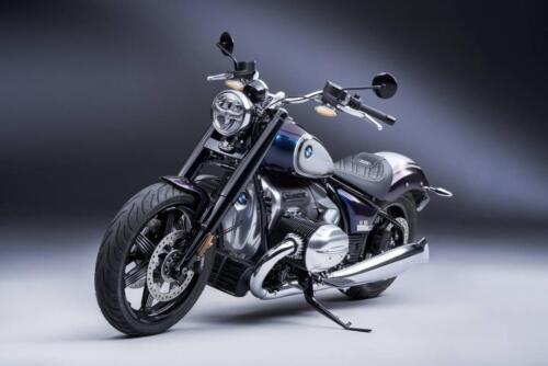 BMW-R-18-Opzione-719-09-2021-023