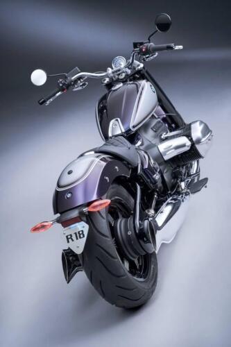 BMW-R-18-Opzione-719-09-2021-030