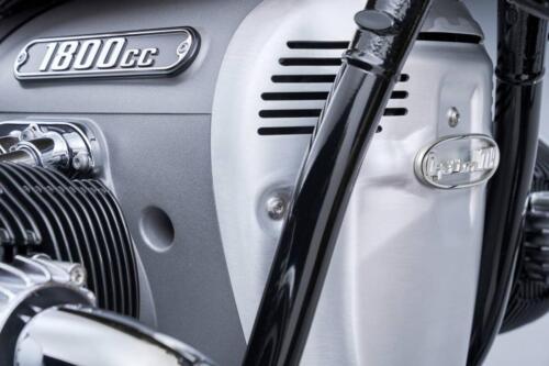 BMW-R-18-Opzione-719-09-2021-032