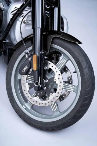 BMW-R-18-Opzione-719-09-2021-033