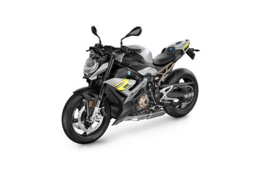 BMW-S-1000-R-MY-2021-001