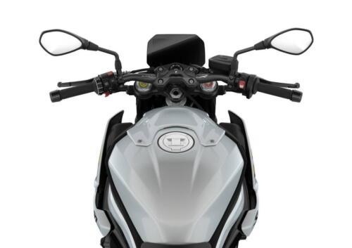 BMW-S-1000-R-MY-2021-002