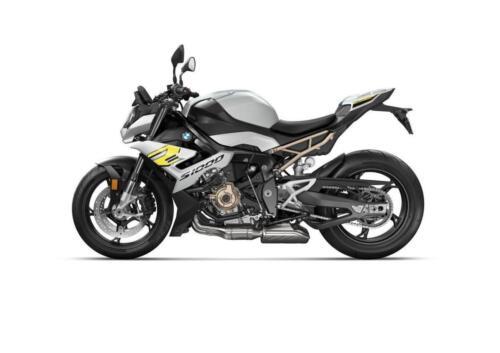 BMW-S-1000-R-MY-2021-003