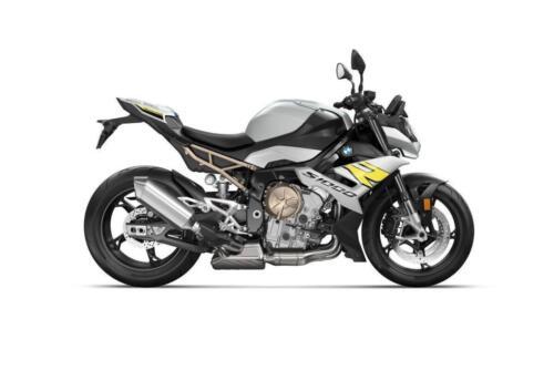 BMW-S-1000-R-MY-2021-004