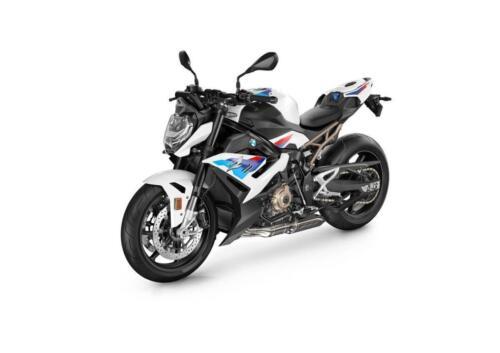 BMW-S-1000-R-MY-2021-005