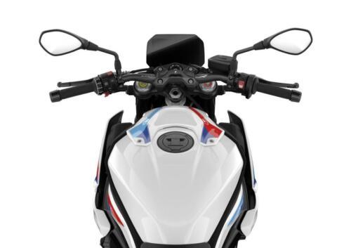 BMW-S-1000-R-MY-2021-006