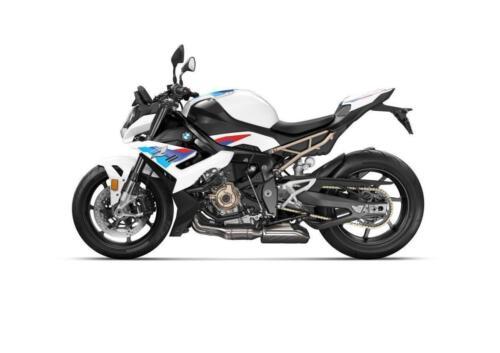BMW-S-1000-R-MY-2021-007