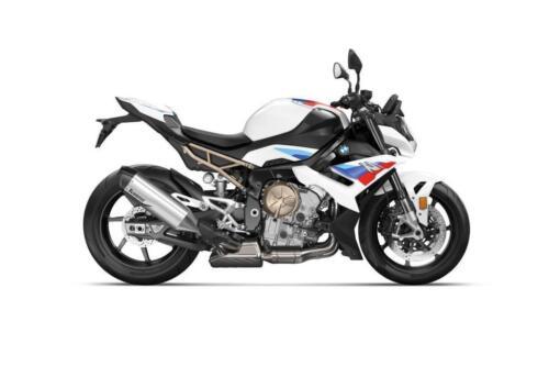 BMW-S-1000-R-MY-2021-008