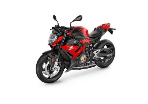 BMW-S-1000-R-MY-2021-009