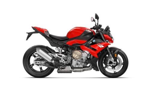BMW-S-1000-R-MY-2021-012