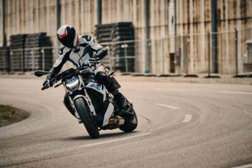 BMW-S-1000-R-MY-2021-014