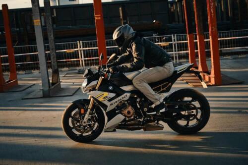 BMW-S-1000-R-MY-2021-016
