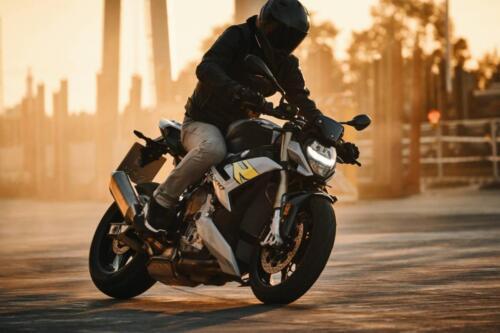 BMW-S-1000-R-MY-2021-017