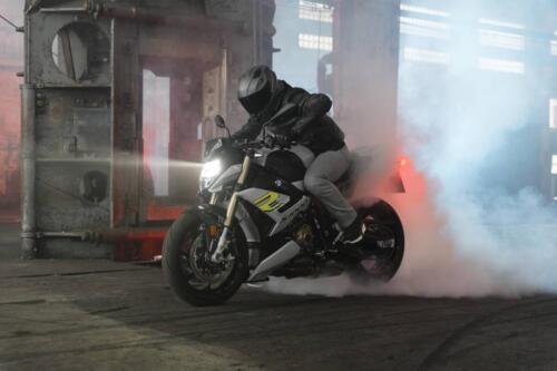 BMW-S-1000-R-MY-2021-018