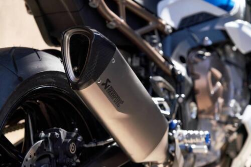 BMW-S-1000-R-MY-2021-020
