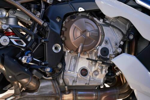 BMW-S-1000-R-MY-2021-021
