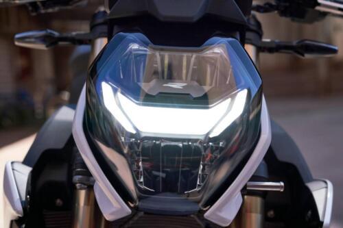 BMW-S-1000-R-MY-2021-024