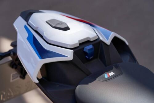 BMW-S-1000-R-MY-2021-026