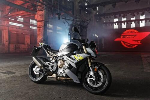 BMW-S-1000-R-MY-2021-032