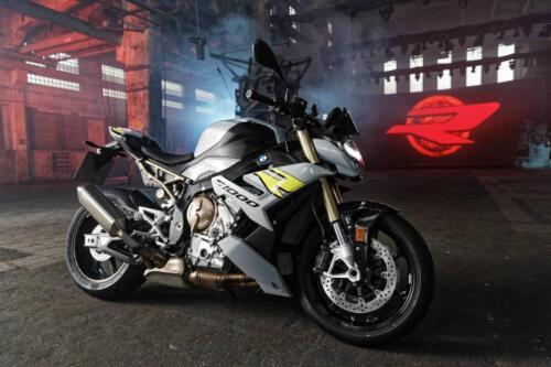 BMW-S-1000-R-MY-2021-034