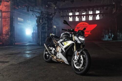 BMW-S-1000-R-MY-2021-035