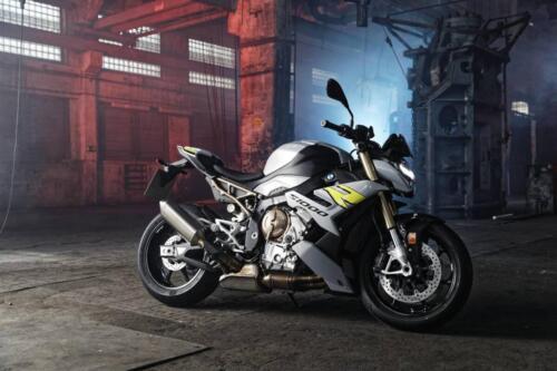 BMW-S-1000-R-MY-2021-038