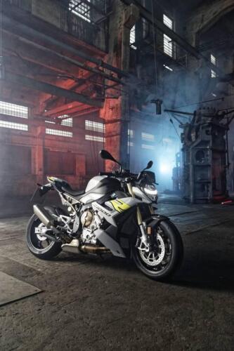 BMW-S-1000-R-MY-2021-040