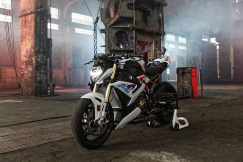 BMW-S-1000-R-MY-2021-041