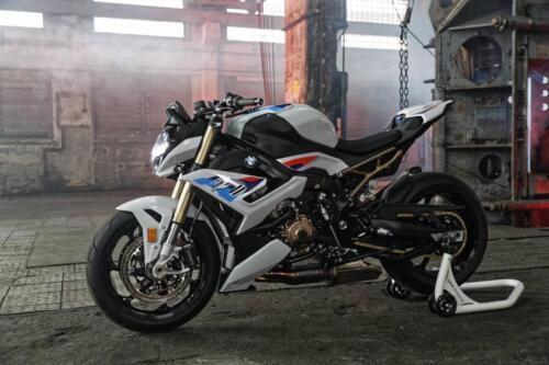 BMW-S-1000-R-MY-2021-042