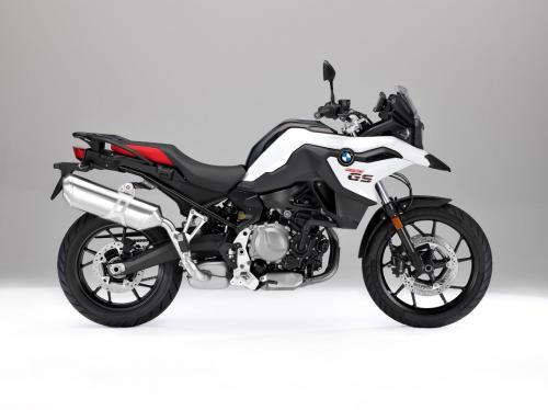 BMW-F-750-GS- F-850-GS-img-006