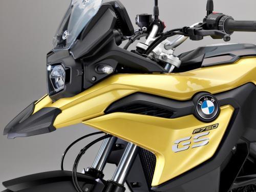 BMW-F-750-GS- F-850-GS-img-025