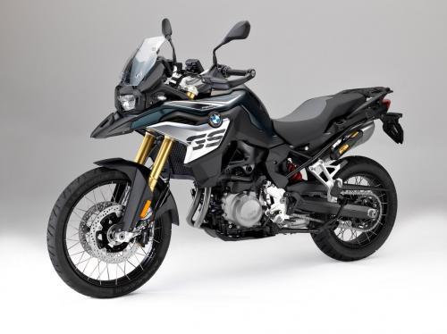 BMW-F-750-GS- F-850-GS-img-046