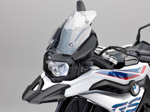 BMW-F-750-GS- F-850-GS-img-057