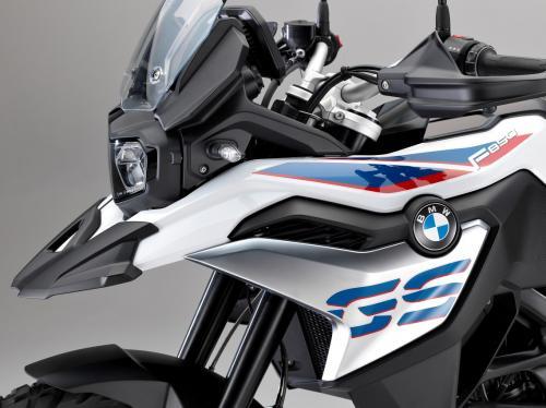 BMW-F-750-GS- F-850-GS-img-061